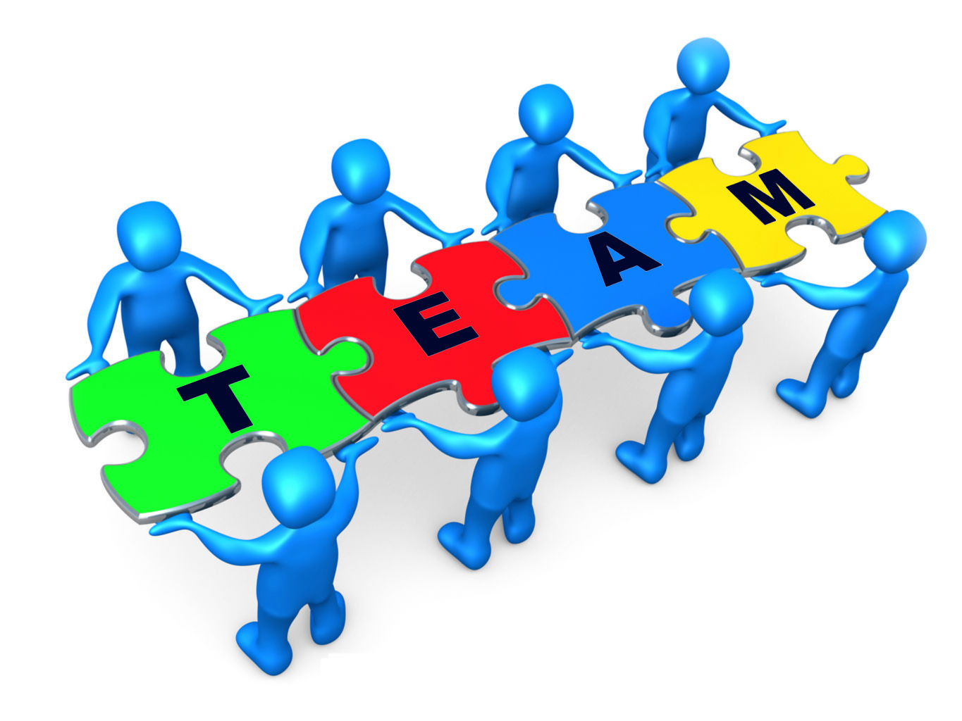 working on a group project takes skills business group projects