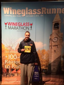 wineglass expo