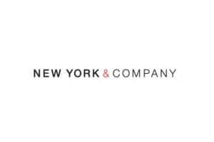 new york and company customer service